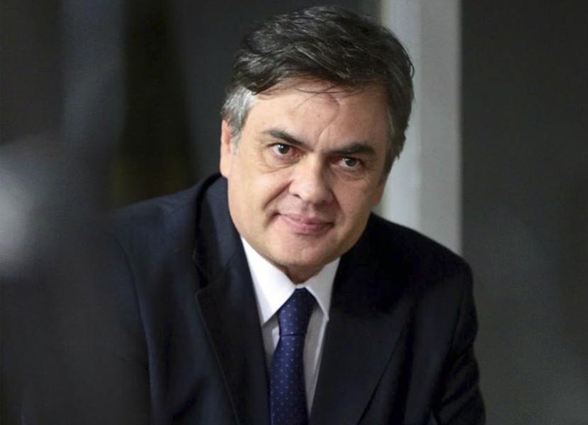 Prefeito de Campina defende o nome Cassio Cunha Lima para Governador da  Paraíba